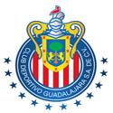 瓜达拉哈拉女足