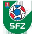 斯洛伐克U21