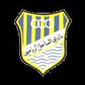Al沙希尔