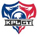 KPLGT春季赛