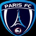 巴黎足球会
