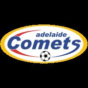 阿德莱德彗星