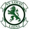 圣路易斯狮子