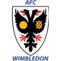 AFC温布尔登