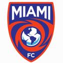 FC迈阿密