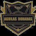 阿古拉斯多拉达斯