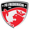 弗雷德里西亚