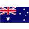澳大利亚男篮