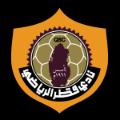 卡塔尔SC