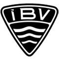 IBV韦斯特曼纳