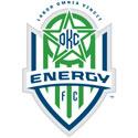 OKC能量