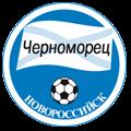 新罗西斯克黑海人