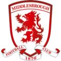 米德尔斯堡U23