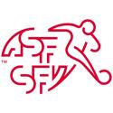 瑞士U20