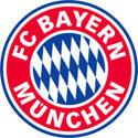 拜仁慕尼黑女足