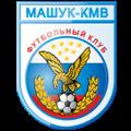 马舒克KMV