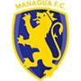 马那瓜FC