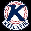 凯夫拉维克