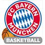 拜仁慕尼黑(篮球)