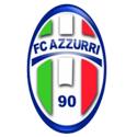 阿祖里FC