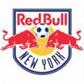 纽约红牛B队