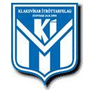 卡拉卡斯维克