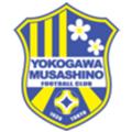 横河武藏野FC