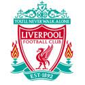 利物浦U23