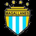 马加拉内斯