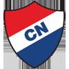 巴拉圭国民