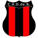 贝尔格拉诺防卫队