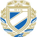 MTK匈格利亚