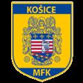 FK柯西斯