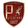 普特奥拉拿