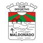 马尔多纳多