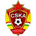 CSKA帕米尔