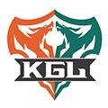 KGL春季赛