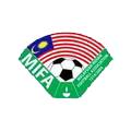 马印足协体育理事会