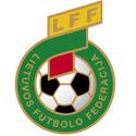 立陶宛U21