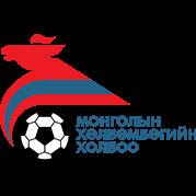 蒙古U23