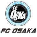 大阪俱乐部