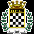 博维斯塔SC