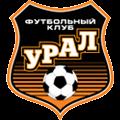 乌拉尔青年队