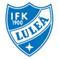 IFK卢雷亚