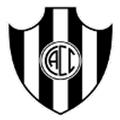 科尔多瓦罗萨里奥中央队