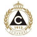FC斯拉维亚