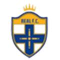 雷亚尔FC