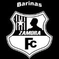 萨莫拉FC