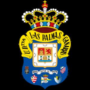 拉斯帕尔马斯