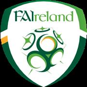 (ai)愛爾蘭